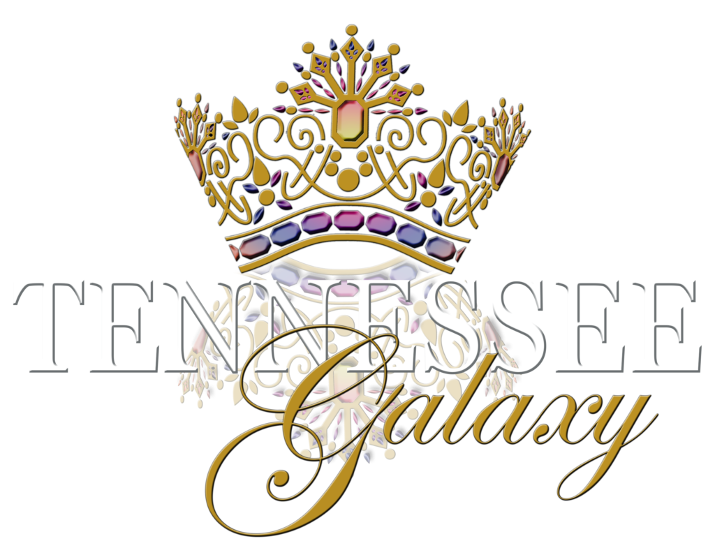 TennesseeGalaxyLogoWhiteFinal