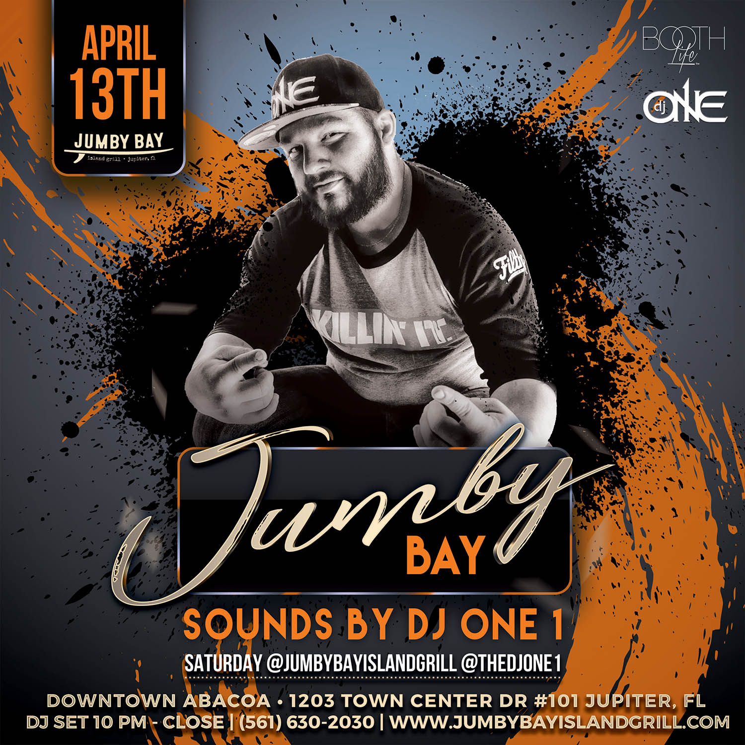 JumbyOne1April